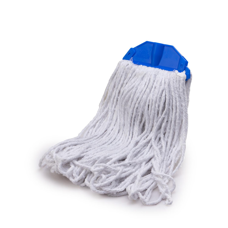 Mahsun / Cotton Clip Mop