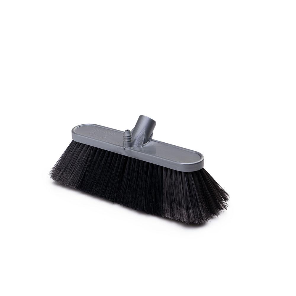 Mahsun / Mahsun Carwash Broom