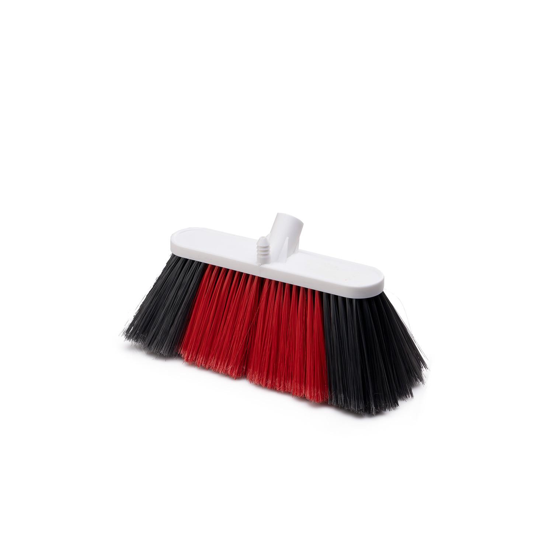 Mahsun / Mahsun Carwash Broom Super