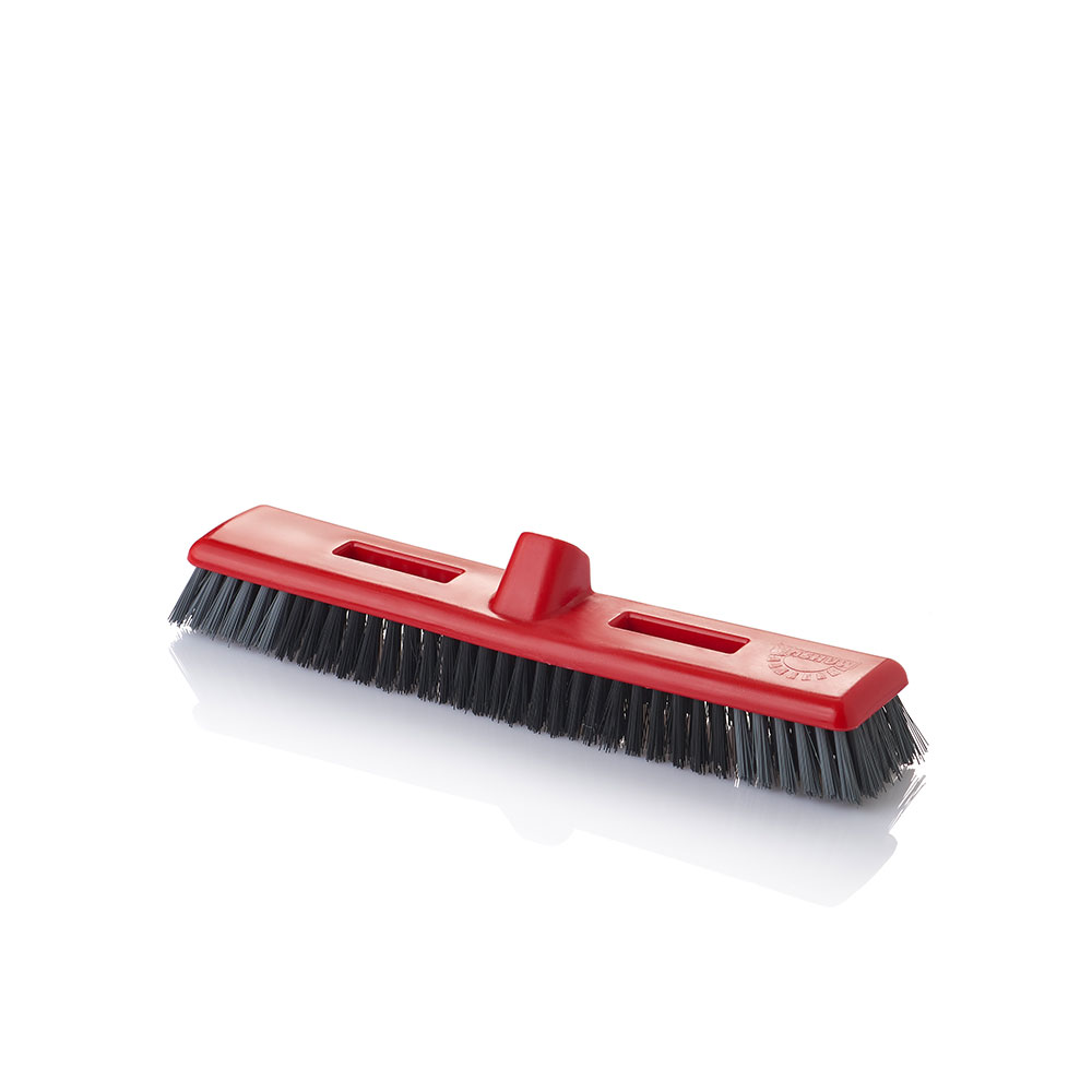 Mahsun / Mahsun Scrub Broom