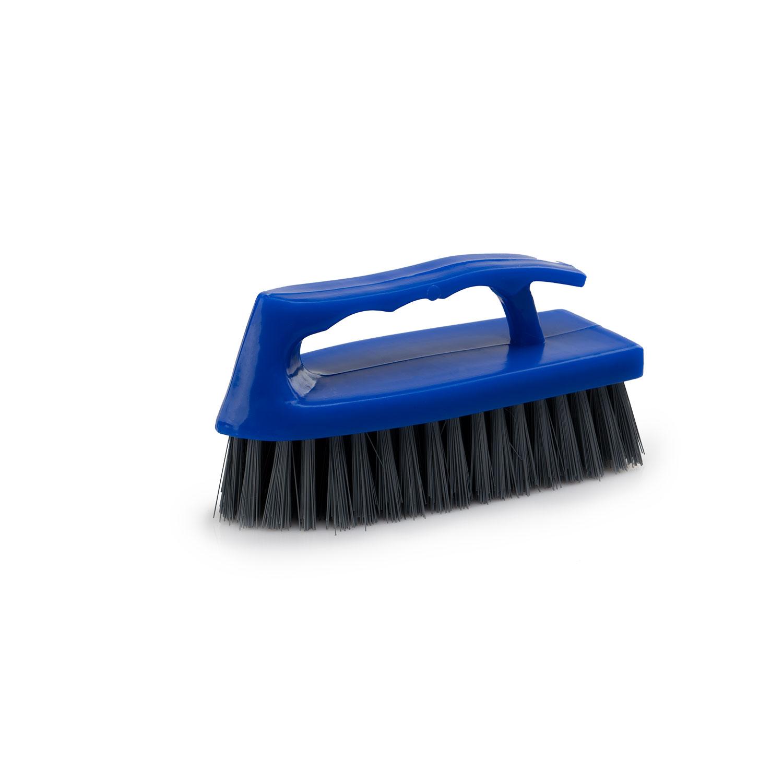Mahsun / Mahsun Iron Brush