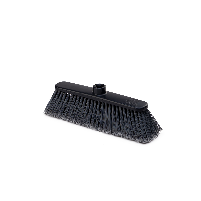 Mahsun / Mahsun Milano Broom
