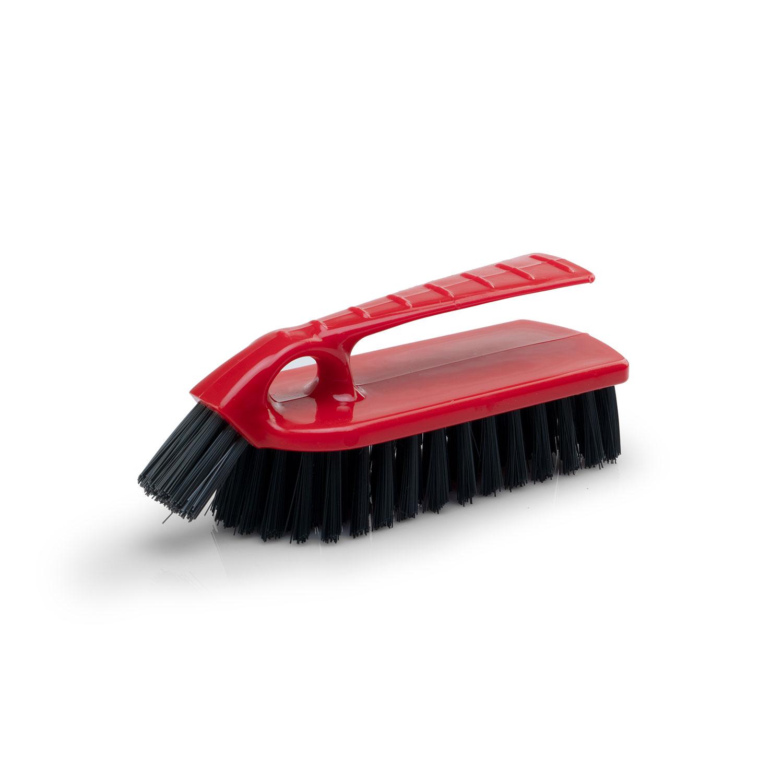 Mahsun / Mahsun Nose Brush