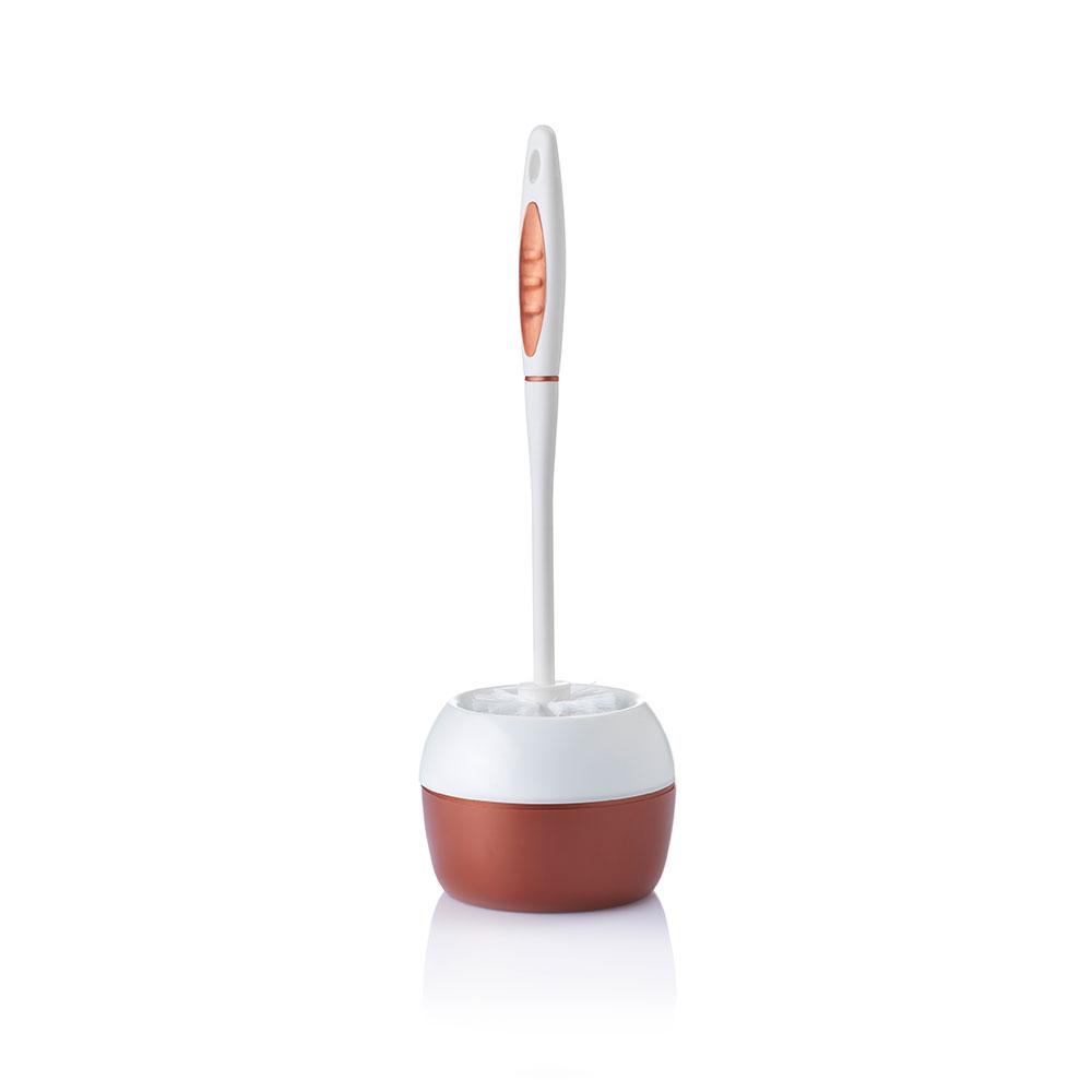 Mahsun / Mahsun Omega Toilet Brush