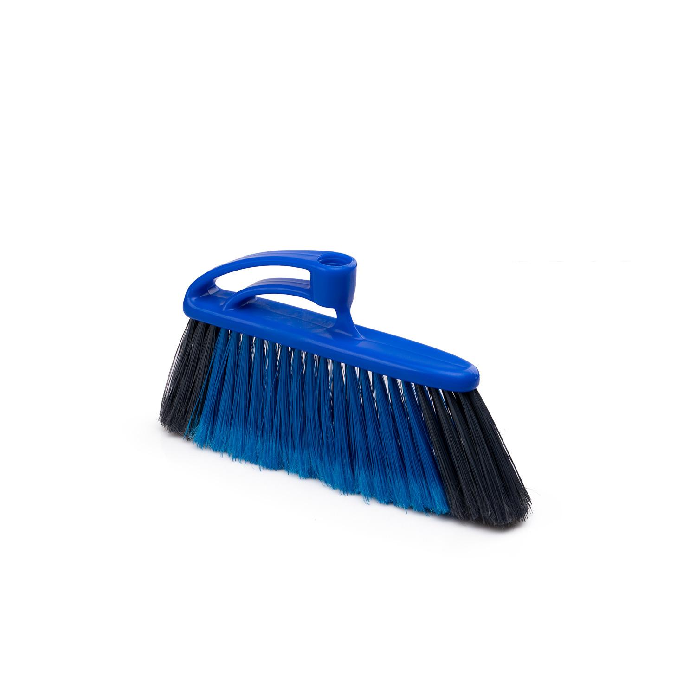 Mahsun / Mahsun Roman Broom