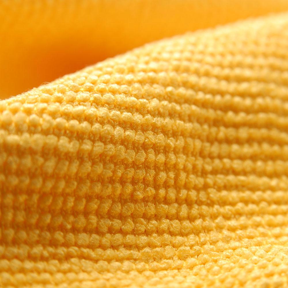 Mahsun / Mahsun Nanofiber Cloth