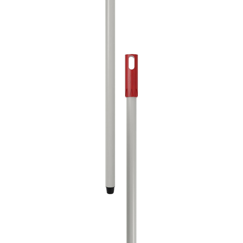 Mahsun / Mahsun Small Handle 80cm