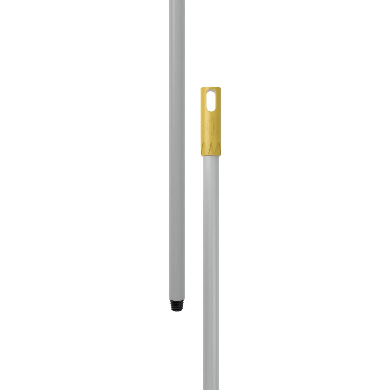 Mahsun / Mahsun Heavy Duty Handle 140cm