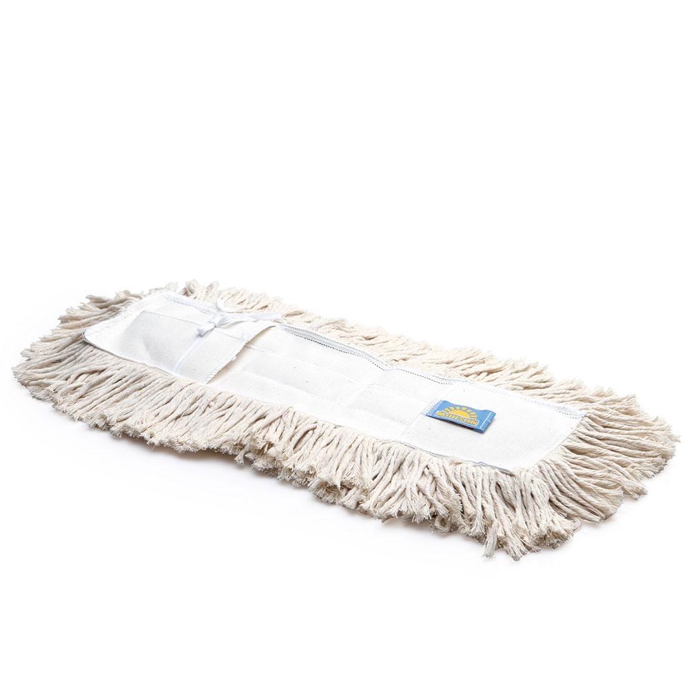 Mahsun / Cotton Yarn Polisher Refill