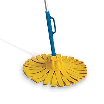 Mahsun / Mahsun Rotating Mop