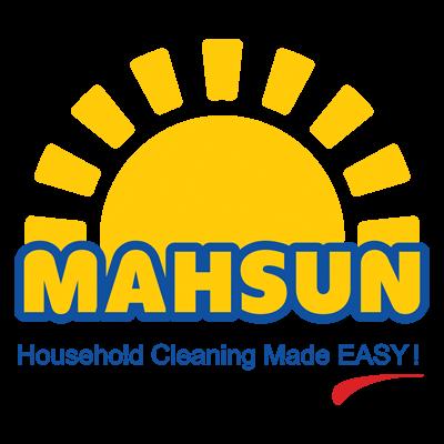 مهسان | نظافت آسان با محصولات مهسان